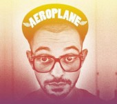 Photo of Aeroplane