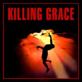 Photo of KILLING GRACE