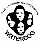Photo of WATERDOG