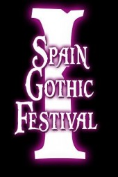 Photo of Spain Gothic festival Madrid