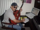 Photo of BenC.SongCrafter