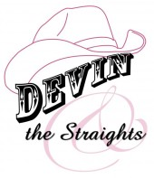 Photo of Devin & The Straights