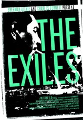 Photo of The Exiles