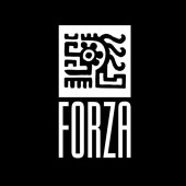 Photo of Forza Records