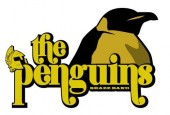 Photo of The Penguins