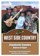 Photo de west side country
