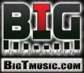 Photo of BigTmusic.com