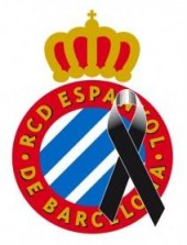 Photo of RCD Espanyol de Barcelona