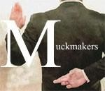 Photo of MuckMakers
