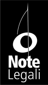 Photo of Note Legali