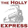 Photo of Holly Express