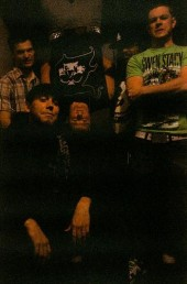 Photo of Colombian Necktie