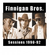 Photo of Finnigan Bros.
