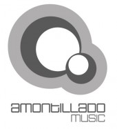 Photo of AmontilladoMusic