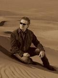 Photo of Don Henley