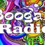 Boogan Radio