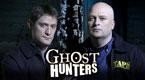 Photo of Ghost Hunters
