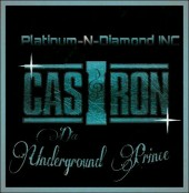 Photo of LIL CASIRON/New song with lil keke coming soon!!!