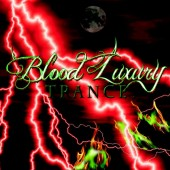 Photo of Blood Luxury