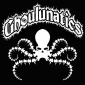 Photo of GHOULUNATICS R.I.P. 1994-2008