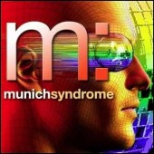 Photo of Munich Syndrome