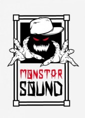 Photo of MONSTARSOUND