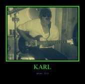 Photo of karl