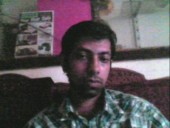 Photo of Gokul Chand