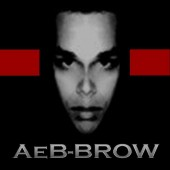 Photo of AeB-BROW (Altos e Baixos)