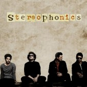 Photo of Stereophonics