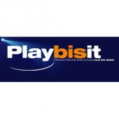 Photo of Playbisit