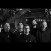 Photo of Neurosis