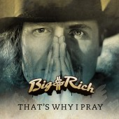 Photo of Big and Rich