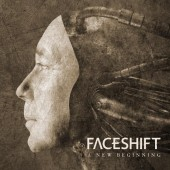 Photo of Faceshift
