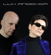 Photo of LUX ANODYCA
