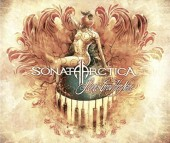 Photo of Sonata Arctica
