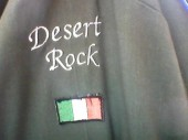 Photo of Desert Rock Ireland